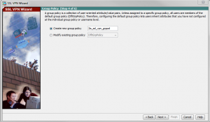 Picture 5 Group Policy