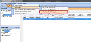 Picture1_Starting_Clientless_VPN_Wizard_SSL